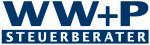 Logo WW+P